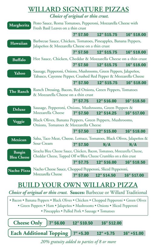 menu2-032017