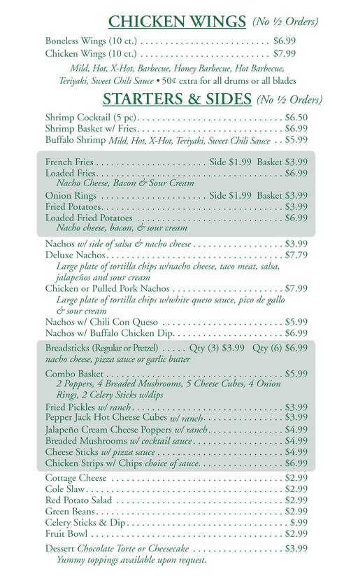 menu3-032017