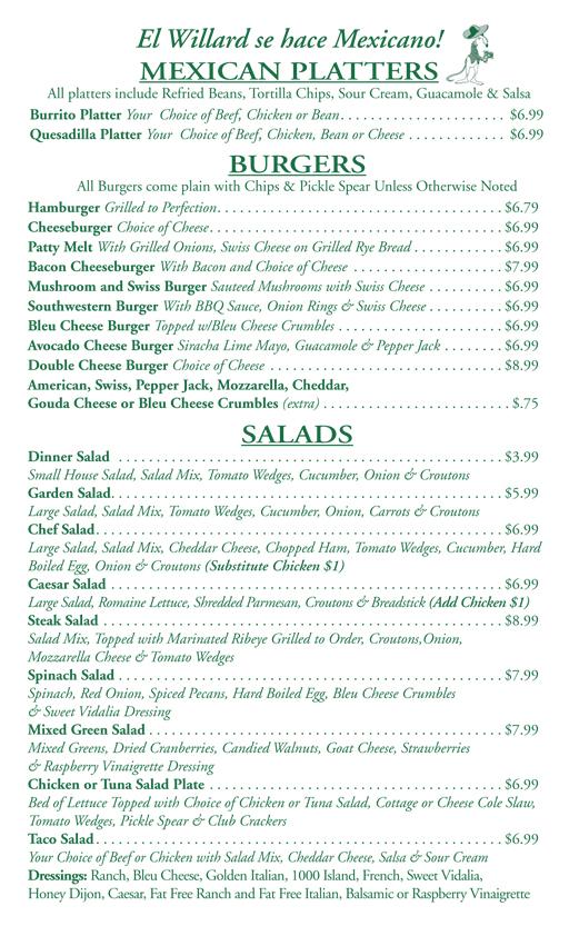 menu5-032017