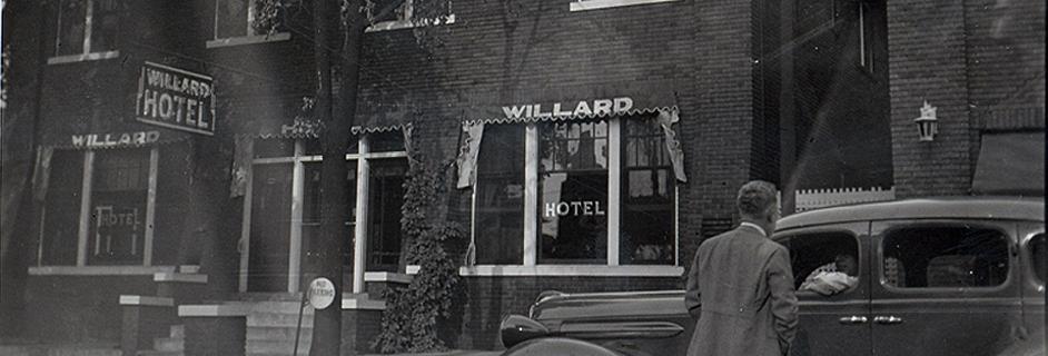 oldwillardfinal