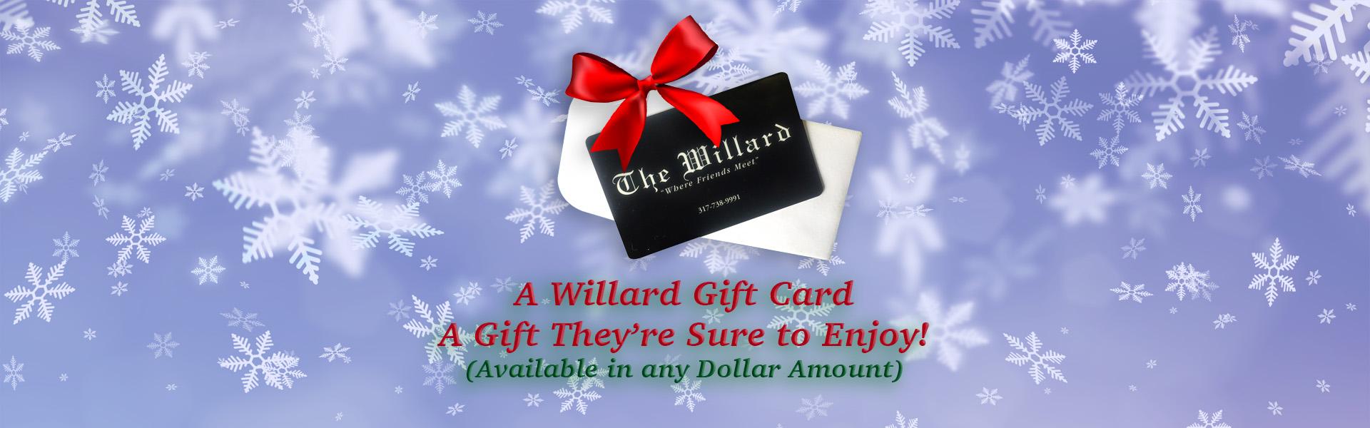 Willard_GiftCard_XMAS1
